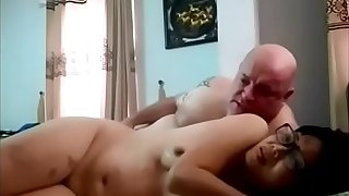 unambiguous chinese cheating spliced nips wide a catch bank for a screaming fuck