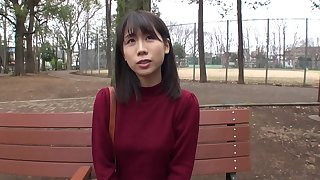 FONE-108 - asian teen unaffected by amateur cam