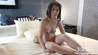 asian amateur mom hot xxx video