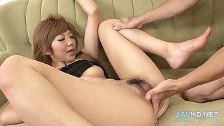 Hot Japanese Anal Compilation Vol 36 - JavHD.net