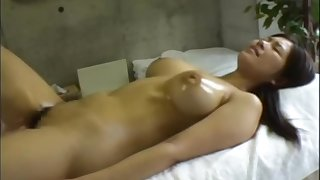 Whats Their way Name? Fem Wear Massage 8(japanese)