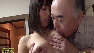 Asian Girls 194