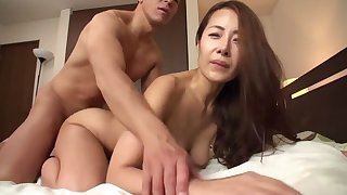 Amazing porn clip Blowjob try to watch be beneficial to will enslaves your beware