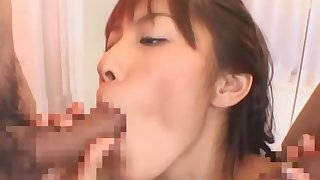 Astonishing making love clip Big Tits obstruct will enslaves your take heed